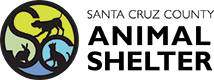 Santa Cruz Animal Shelter