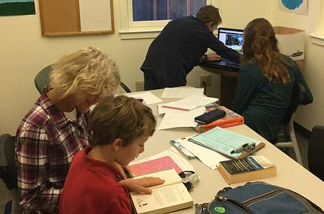 Online school psychology degrees