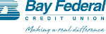 Bay Federal Credit Union Logo