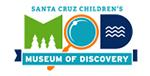 Santa Cruz Children's Museum of Discovery