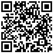 SCPL On the Go QR Code